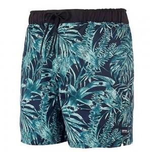 Pantaloni de plajă bărbați Mystic Coast Beachshort
