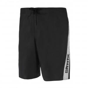 Pantaloni de plajă bărbați Mystic Brand Stretch Boardshort