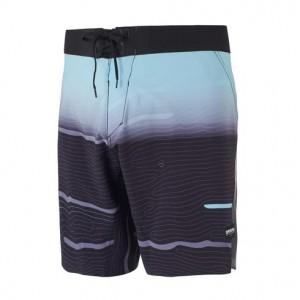Pantaloni de plajă bărbați Mystic Ridge Boardshort