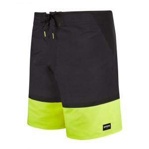 Pantaloni de plajă bărbați Mystic Voltt Boardshort