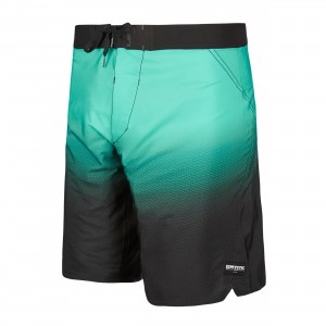 Pantaloni de plajă bărbați Mystic Marshall Boardshort