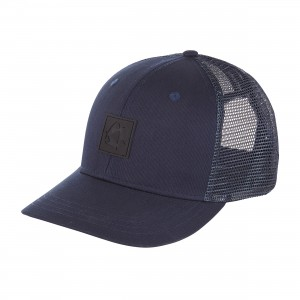 Șapcă Mystic Curt Cap