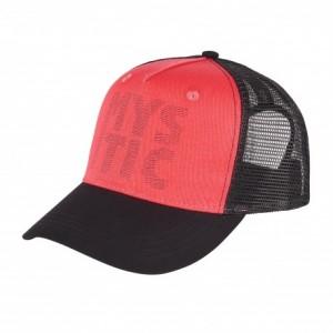 Șapcă Mystic Ciara Cap Coral