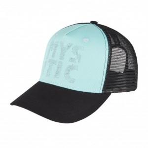 Șapcă Mystic Ciara Cap Mint