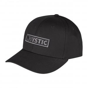 Șapcă Mystic Brand Cap