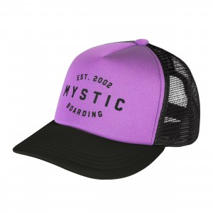 Șapcă Mystic L.A. Shy Girl Cap Azalea
