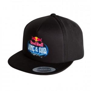 Șapcă Mystic Red Bull Quickdry Cap