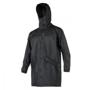 Geacă neopren Mystic Shred Jacket Long