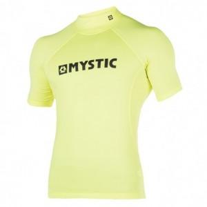 Bluză UV bărbați Mystic Star Rashvest SS