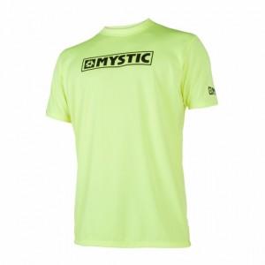 Bluză UV bărbați Mystic Star Quick Dry SS