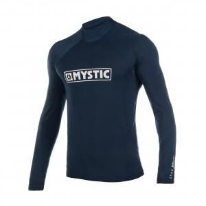 Bluză UV bărbați Mystic Star Rashvest LS