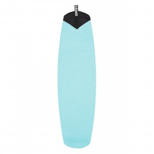 Husă placă surf  Mystic Boardsock Stubby