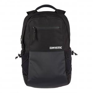 Rucsac Mystic Transit Backpack