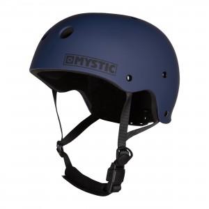 Cască sporturi de apă Mystic MK8 Helmet