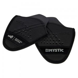 Urechi protecție cască Mystic Earpadset Helmet