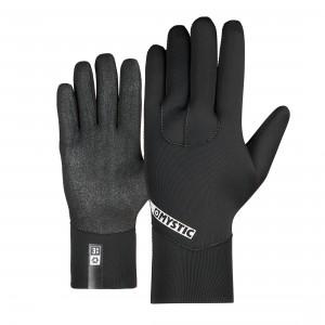 Mănuși neopren adulţi Mystic Star Glove 5 Fingers 3mm