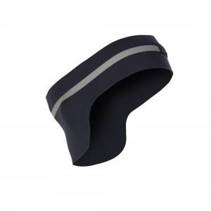 Bentită neopren Mystic Adjustable Head Band