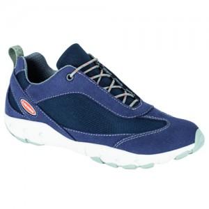 Pantofi sailing Lizard Regatta Shoe