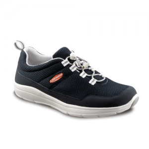 Pantofi sailing Lizard Sunrise Shoe