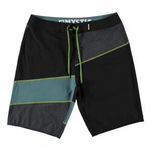 Pantaloni de plajă bărbați Mystic Legacy Beachshort