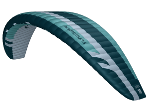 Kite FLYSURFER SOUL Kite