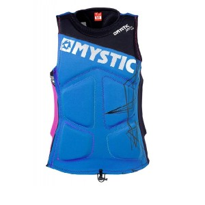 Vestă wake bărbați Mystic Transform ND Wakeboard Vest