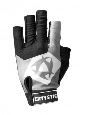 Mănuși lycra adulţi Mystic Rash Glove