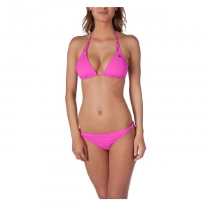 Costum de baie femei Mystic Treble Bikini