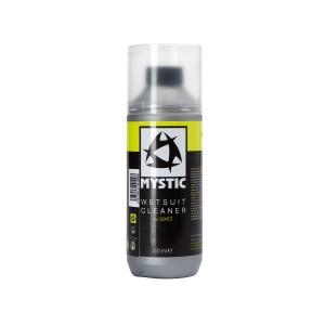 Detergent pentru neopren Mystic Wetsuit Cleaner