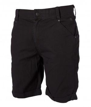 Pantaloni scurți bărbați Mystic Wrap Walkshort