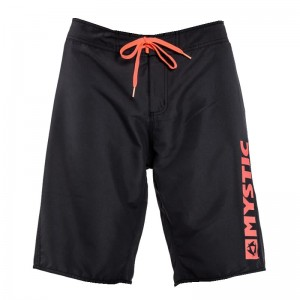 Pantaloni de plajă copii Mystic Brand Boardshort