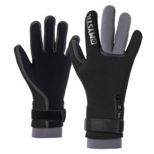 Mănuși neopren adulţi Mystic Dry Glove