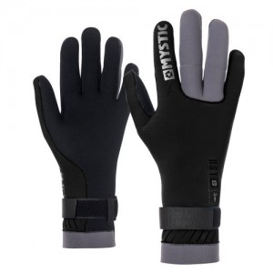 Mănuși neopren adulţi Mystic Regular Glove