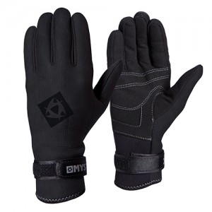 Mănuși neopren adulţi Mystic Smooth Glove