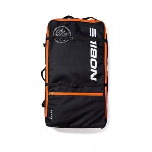 Geantă echipament kite splitboard NOBILE Check In Bag