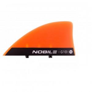 Fină NOBILE Click'n'Go G10 Fins 55mm