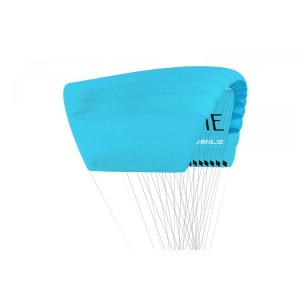 Zmeu NOBILE Rookie Trainer Kite