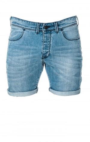 Pantaloni scurți bărbați Mystic Typhoon Short