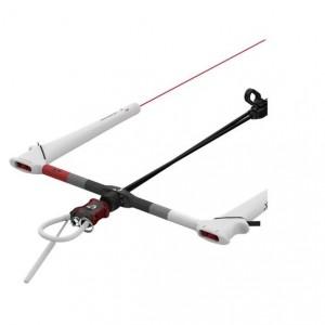 Bară de kite REEDIN DREAMSTICK V2
