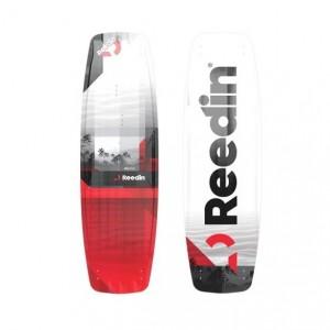 Placă de kiteboarding REEDIN KEVPRO V2