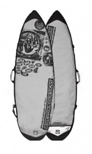 Husă placă surf RRD KITESURF PROGRESSIVE BAG