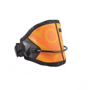 Centură kite bărbați RRD Stark Harness