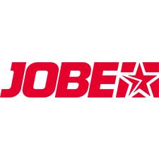 Jobe.jpg