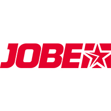 Joobe.jpg