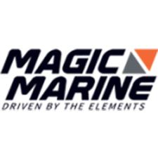 Magic-Marine.jpg