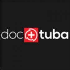 dr-Tuba.jpg