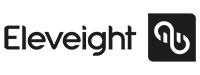 eleveight-logo.jpg