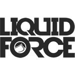 liquid-force.png