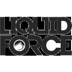 liquid-force.png
