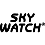 skywatch.jpg